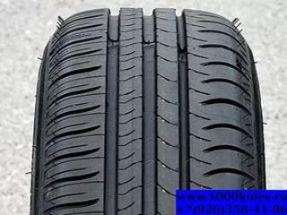 куплю шину от Michelin