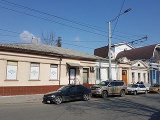 Vanzare, Spatiu Comercial, Centru , 76 mp, 85000 €