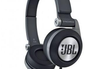 Наушники и гарнитуры Sennheiser,Creative,Panasonic,Beats,Razer,Onkyo,SteelSeries, JBL,Tt eSports