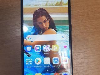 Huawei y7 2019 duos 1400 lei