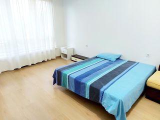 Apartament în chirie 2 dormitoare cu living