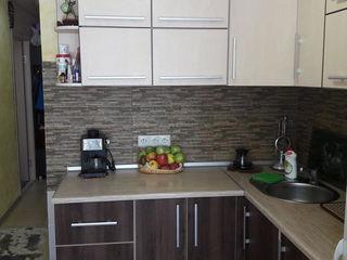 Vânzare apartament 1 cameră, 30 mp, reparație, Botanica, 23 000 euro!!!