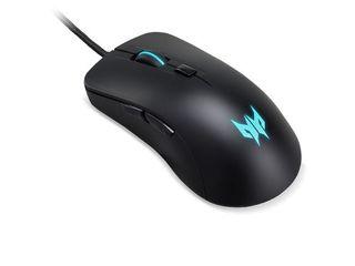 Gaming Mouse Acer Predator Cestus 310 4200dpi