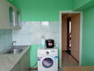 Se vinde apartament cu 2 camere, cu condiții bune in Colonita.