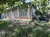 дом  Сарата-Галбена