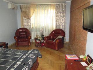 Casa la Ciocana Tohatin, 4 km de Chisinau cu intrari si ograzi separate, achitare in rate fara %!