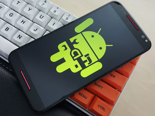 Deblocare pe rețea, Instalare Android, Unbrick, optimizare, IMEI, Root, GPS, etc.