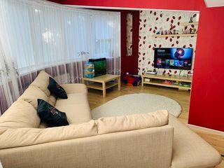 Apartament de elită pentru familie / Элитная квартира для семьи - direct de la proprietar, Buiucani