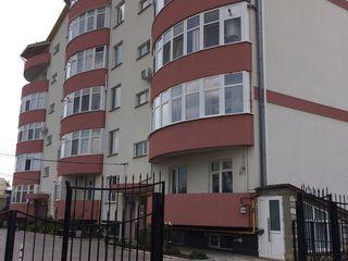 Продаётся 2-х комнатная квартира в центре города Комрат