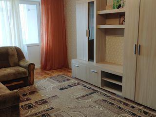 Продаётся 3-комнатная квартира по улице Фрунзе 50/1