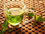 Монастырский чай от диабета стал дешевле!