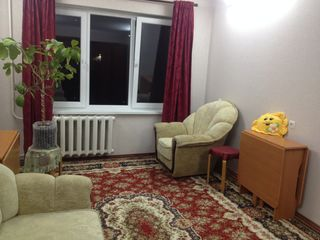 Renting  excelent 2 bed-room apartment for medical students next to mcdonalds and plaza