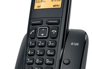 Новые проводные и беспроводные телефоны ! Гарантия !