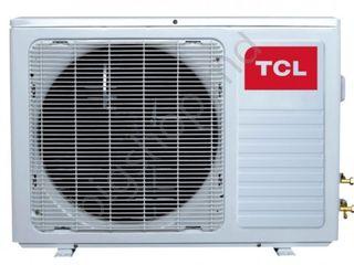 Conditioner ieftin in chisinau, reduceri ,posibil in credit !!