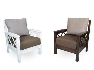 Fotoliu/кресло