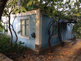 Продаю дом в Хаджимусе