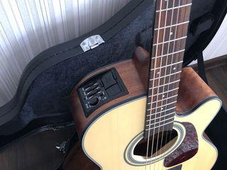Chitara Takamine GN10CE NS Electro-Acoustic Profesional.Japan