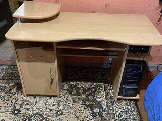 Компьютереый стол