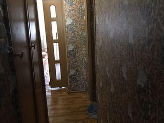 Срочно продам 3-х комн квартиру 1/5 косметический ремонт, середина, Бам фидеско 24960 евро!