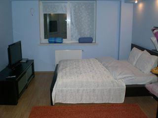 Chirie apartament 1 camera! Glorinal. str.Natalia Gheorghiu 30