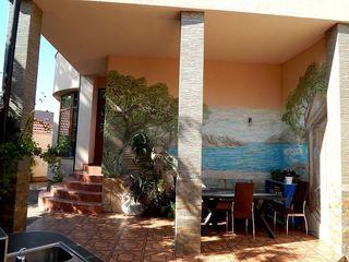Botanica, Chirie, casa, curte separata- 950 euro