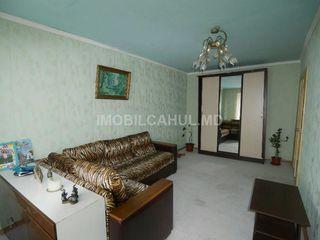 Срочно продается 2-х комнатная квартира в районе Спирина