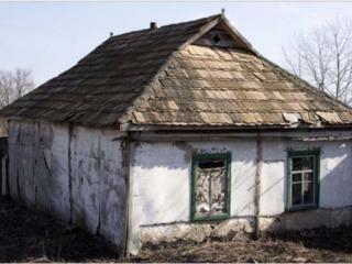 Куплю старый дом у дороги,под автосервис,склад,только Кишинев