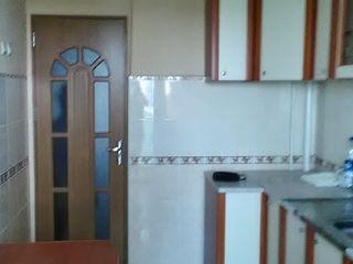 Apartament cu 3 odai, et.4