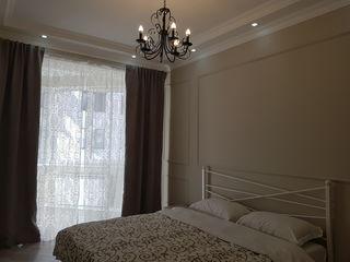 Apartament de lux in centru 30 euro/noapte.