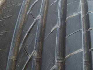 Шины Lassa 205.50.R16
