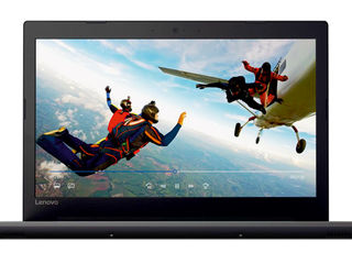 "Lenovo IdeaPad 320-15IKB 15.6"" FullHD  лучшая замена старому ноутбуку!"