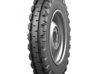 7,5-20 Волжск 1440 МДЛ (шина для тракторов МТЗ-80)