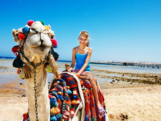 Egipt - cele mai tari oferte pentru vacanța ta!