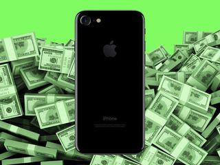 Lombard - Vinzare - Oferim cash 24/24 - apple-samsung - Cumparam iPhone,samsung, xiaomi
