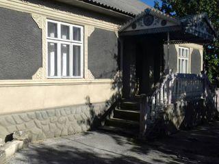 Se da in chirie. Сдается дом в оргеевском районе.
