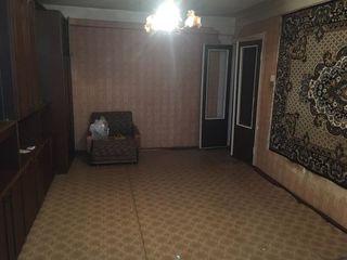 Продаеться 2-х комнатная квартира