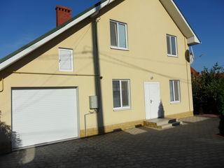 Se vinde casă în zonă bună la Schinoasa !!!