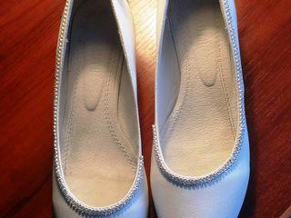 Продажа женских свадебных туфель