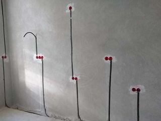 servicii de electricitate