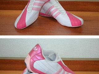 Adidas,Reebok,Puma 100% Оригинал! Новые! размер 37-40/ 45-46