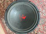difuzoare -20- -30cm originale