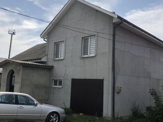 Срочно продаётся 1.5 этажный утеплённый дом!!! Цена договорная!