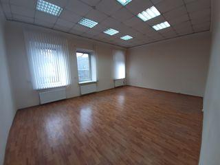 Сдаю 240 м2 офис в центре Кишинева на Букурешть пересечение с ул.Армянской!