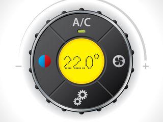 70 / 100 g  Заправка автокондиционеров  / Alimentarea cu freon auto