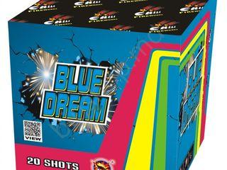 Artificii - saliut.md - фейерверки - самые низкие цены