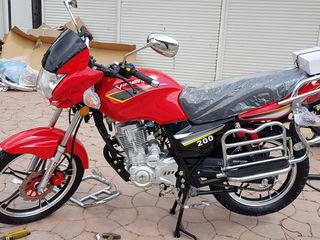 Viper V200E