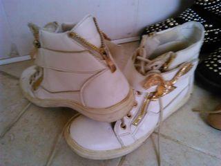 Продам обувь разную бу