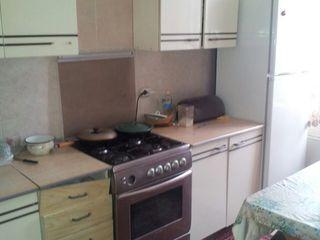 Продается трехкомнатная квартира,  город Тирасполь, район Балка, ул. Чапаева