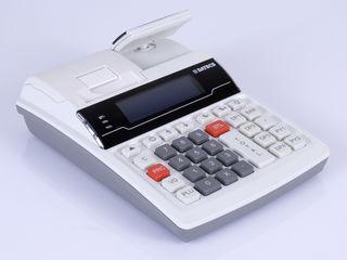 Aparate de casa si registratori fiscale