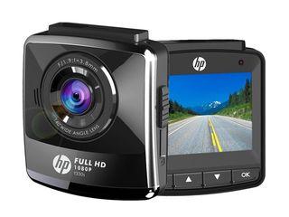 HP Videoregistrator видеорегистраторы